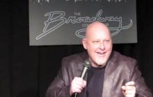 John McClellan Boozecoma Steakhouse Skirmish Video