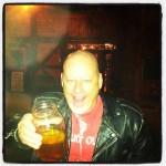 John McClellan Moonshine Boozecoma