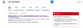 john-mcclellan-dangerous